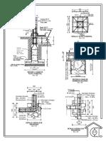 A.06 CIMENTACIÓN DETALLES _ Plano.pdf