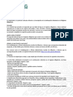 modalidad 40.pdf