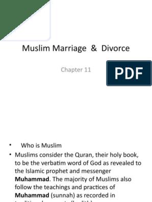 Cele mai bune 10 site-uri de matrimoniale musulmane () | mshost.ro