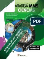 araribamaisciencias8.pdf