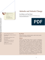 Art Attitudes and Attitude Change.pdf