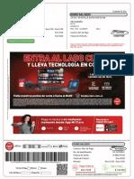 Factura_202001_43187624_C78.pdf