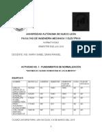 actividad 2 normatividad.docx