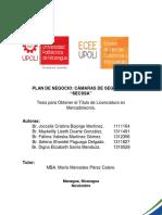 PLAN DE NEGOCIO SECSSA.pdf