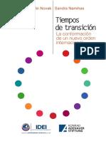 TIEMPOS DE TRANSICION.pdf