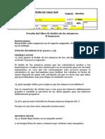 Pauta de la prueba del libro El diablo de los números hasta cuarto sueño.docx