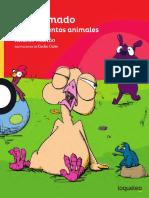 desplumado.pdf