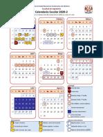 2._Calendario_escolar_2020-2.pdf