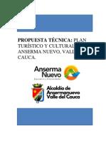 PROPUESTA TÉCNICA (1).pdf