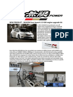 K20-2-2-upgrade-kit-launch-Oct-2014.pdf