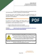Instructivo Ingreso Sistema PRISMA vf (2).pdf