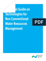 ncwr-technical-guide.pdf