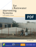 Rain-Water-Harvesting-Manual-WEC-1.pdf