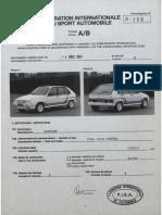 homologation_form_number_258_group_b.pdf