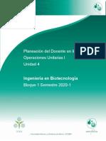 Planeación unidad 4. 2020-1.docx