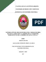 IIcopaks.pdf