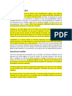 INVERSIÓN EXTRANJERA.docx