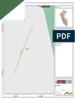 ANP Navarra.pdf