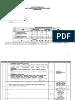 P1 Pediatria I  actividades