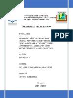 OPTATIVA 1 DEBER.pdf