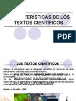 TEXTO_CIENT_FICO