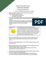 PRIMERA ACTIVIDAD BIOLOGIA UDEC (1)