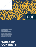 Internet-Security-Threat-Report-20190314.pdf
