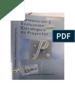 RIESGO FINANCIERO.docx