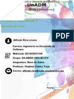 DBDD_U2_A1_ALRL