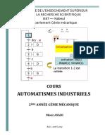 AUTOMATISMES_INDUSTRIELS_2_EME_ANNEE_GEN.pdf