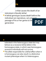 The-Same-Genotype-Does-Not-Always-Produce-The.pptx
