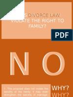 group-2-Divorce.pptx