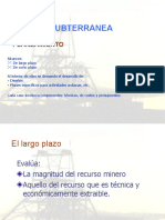 Planeamiento de Mina Subterranea.ppt.ppt