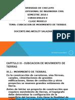 CAPITULO-III.-CUBICACION-DE-MOVIMIENTO-DE-TIERRAS (1)