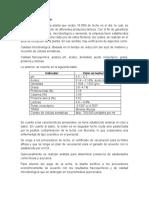 trabajo colaborativo_procesos Lacteos