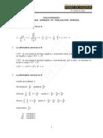 9122-Solucionario JMA OL-02-2015