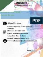 DBDD_U2_A1_ALRL.docx