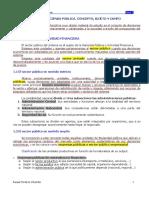 254271707-Resumen-Temas-1-10-Hacienda-Publica-UNED.pdf
