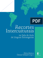 RECORTESINTERCULTURAIS_Repositorio