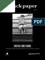 BLACK+PAPER+Digital+Only+Bank+-fr.pdf