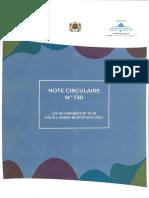 CIRCULAIRE 1.pdf