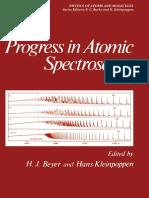 (Physics of Atoms and Molecules 18) R. M. Sternheimer (auth.), H. J. Beyer, Hans Kleinpoppen (eds.) - Progress in Atomic Spectroscopy Part C-Springer US (1984).pdf