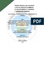 T-UCE-0005-179.pdf