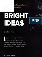 10 steps HR leaders can take to cultivate innovation.pdf