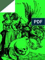 LoFP Green Devil Face 04