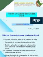 Calor y Cambios en Agua.pdf