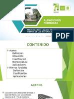 ALEACIONES  FERROSAS.pdf