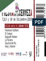 evento entrada.pdf