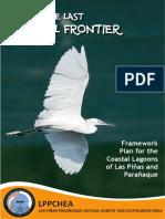 LPPCHEA-Book_Copy.pdf