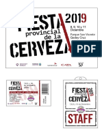TP 7 - Presentacion.pdf